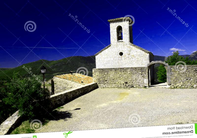 Castillo de Saint Nicolas que ver