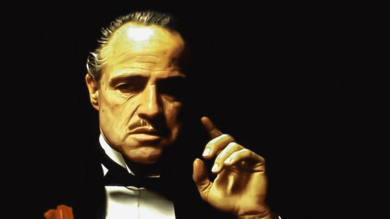 Corleone que visitar