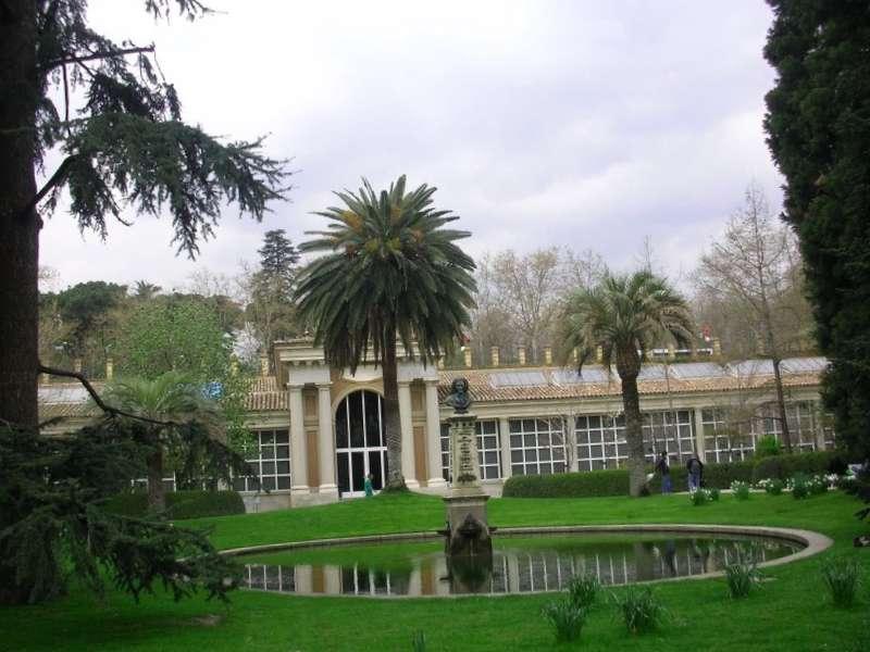 Ver Nueva zelanda y descubrir de JardAn Botanico de Wellington