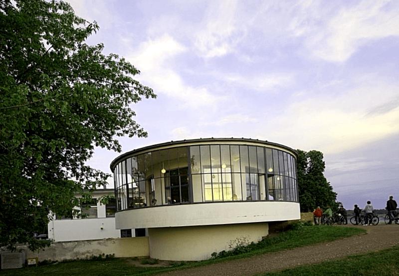 Conocer Kornhaus