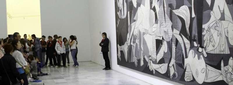 Que ver en Museo Stendhal
