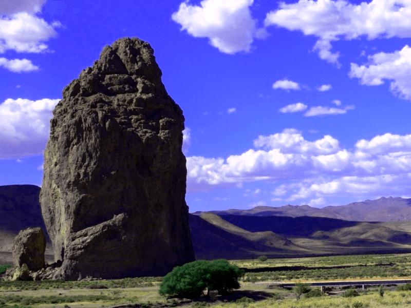 Visitar Piedra Parada