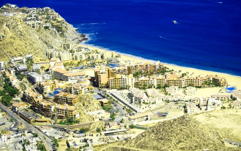 Conocer Colombia y descubrir de Playa Grande