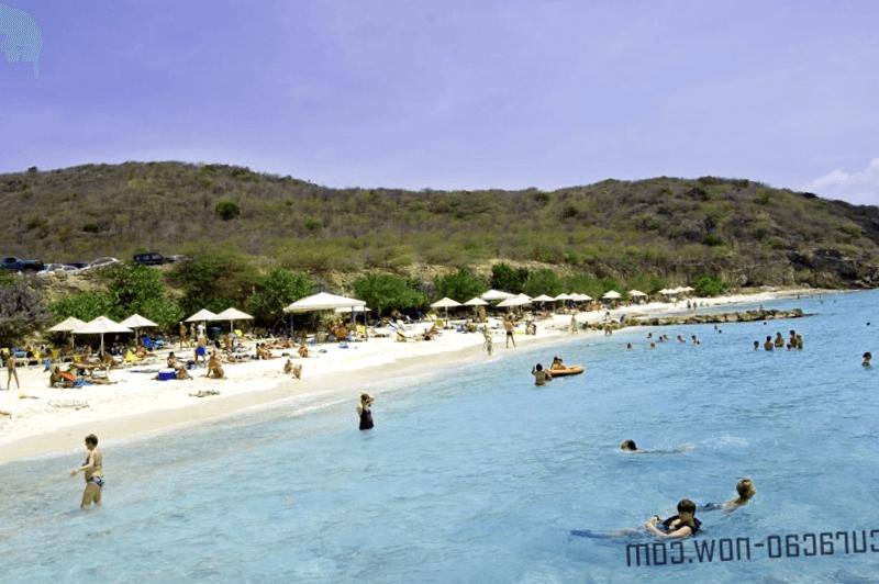 Playa Porto Marie que visitar
