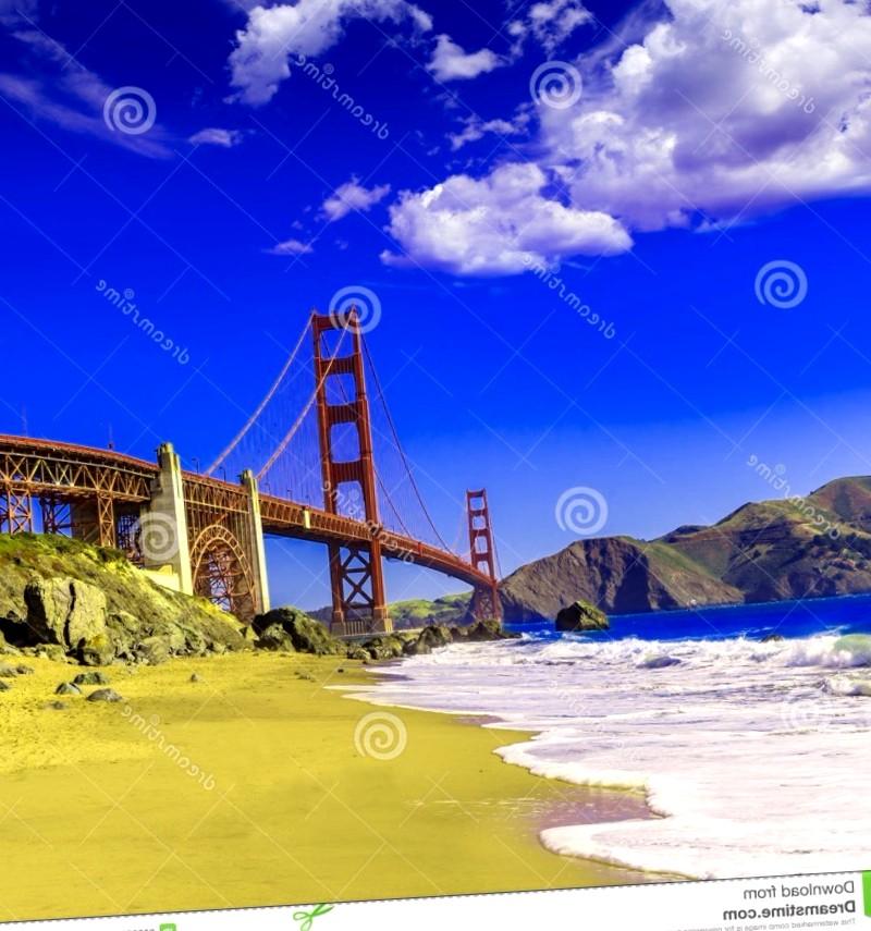 Playa en San Francisco que ver
