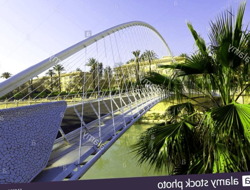 Puente Vistabella que debemos ver