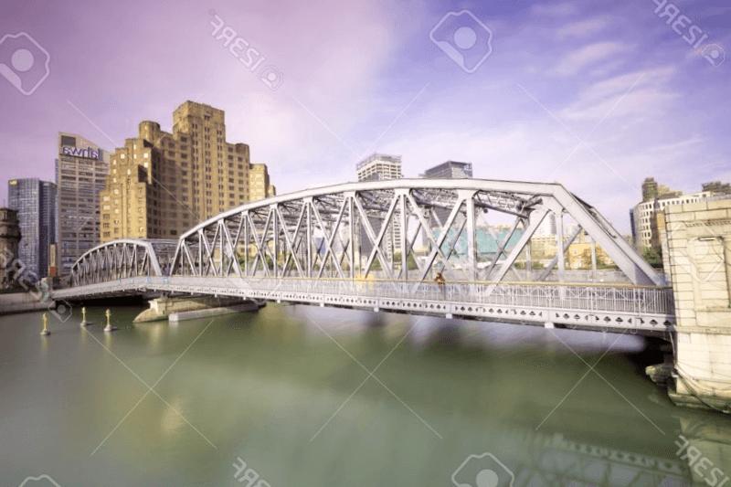 Que visitar en Puente Waibaidu