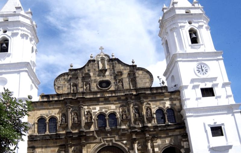 Conocer Suiza y descubrir de Casco antiguo de Chur
