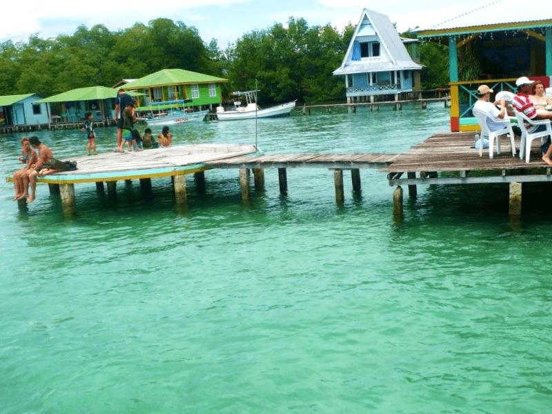 Que descubrir en Cayo Coral