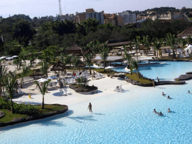 Ver Brasil y maravillarse de Hot Park