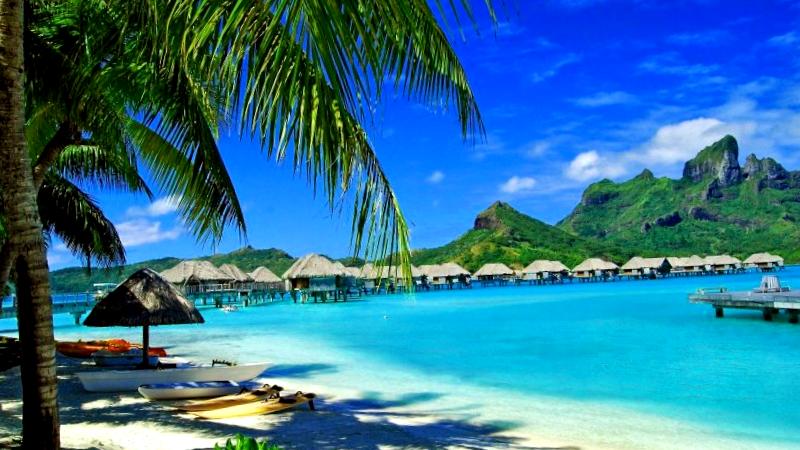 Isla de Phu Quoc que debemos ver