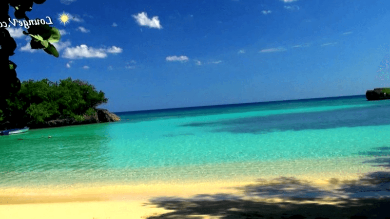 Que ver en Playa Caleton