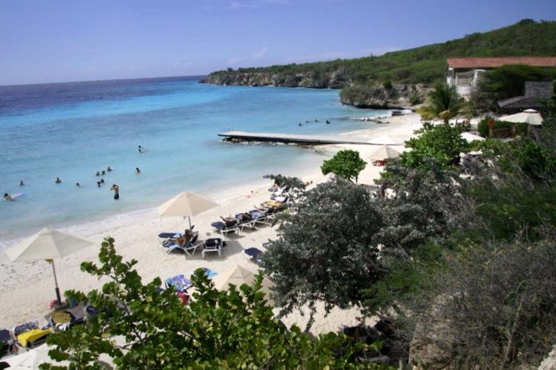 Que descubrir en Playa Porto Marie